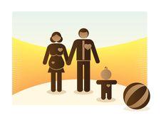 Free Basic Family Stock Photos - 16732983