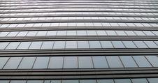 Free Windows Background Stock Photo - 16737870
