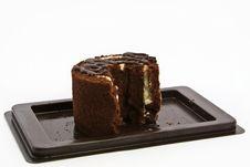 Free Cake Chocolate Stock Images - 16739714