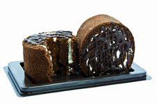 Free Cake Chocolate Stock Photo - 16739720