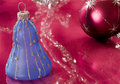 Free Christmas Decoration Stock Photos - 16745043
