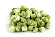 Free Sprouts Stock Images - 16742174