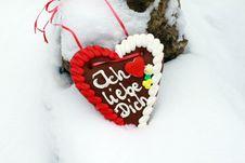 Free Love Stock Photos - 16742683