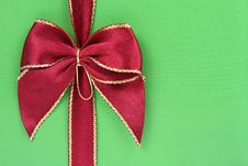 Free Gift Background Stock Photo - 16748220