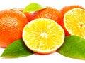 Free Mandarin Stock Photos - 16752053
