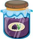 Free Jar Stock Images - 16754184