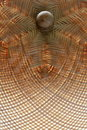Free Wicker Lid Cover Stock Images - 16759474