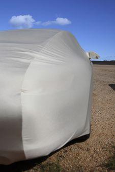 Free Hidden Car Stock Photos - 16752353