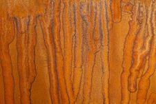 Free Rusty Metal Texture Stock Photos - 16757083