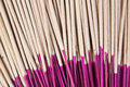 Free Incense Stock Image - 16762551