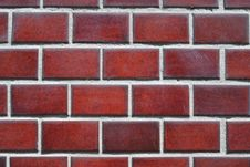 Free Tiled Wall Royalty Free Stock Images - 16760359