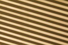 Free Light Shadow Shade Stock Photography - 16761282