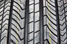 Free Car Tire Royalty Free Stock Photos - 16762458