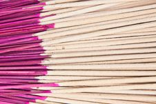 Free Incense Stock Photo - 16762610