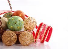 Free Balls Stock Photo - 16769190