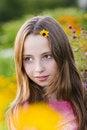 Free Teenager Stock Photo - 16778770