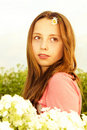 Free Teenager Royalty Free Stock Photo - 16778795