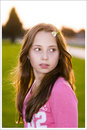 Free Teenager Stock Images - 16778834