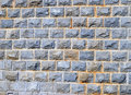 Free Stone Brick Wall Stock Photography - 16779732