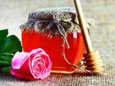 Free Honey Stock Photos - 16770353