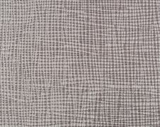 Free Grey Ribbed Texture Royalty Free Stock Images - 16773279