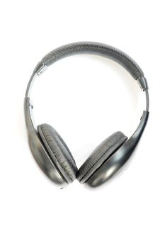 Free Headphone Royalty Free Stock Photos - 16775578