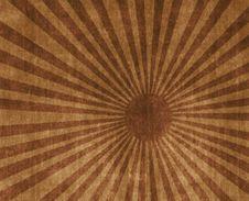Free Grunge Paper Pattern Royalty Free Stock Images - 16777669