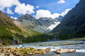 Free Mountain Torrent Stock Photos - 16785353