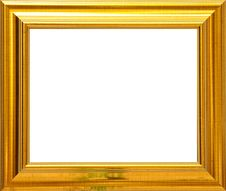 Free Wooden Frame Royalty Free Stock Photos - 16780058
