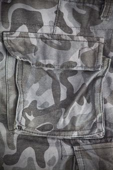 Free Military Background Stock Image - 16780321
