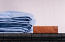 Free Shower Assets Stock Photos - 16781223