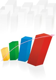 Free Business Diagram Stock Photos - 16782653