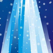 Free Ice And Snowflakes Stock Photos - 16783323