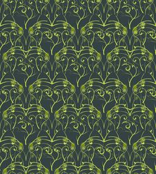 Free Seamless Wallpaper Stock Photo - 16783800