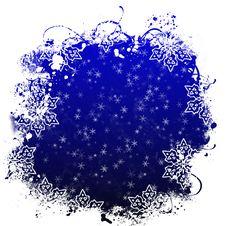 Free Christmas Background Royalty Free Stock Image - 16789816