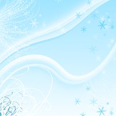 Free Christmas Background Royalty Free Stock Photos - 16789858
