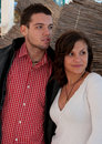 Free Couple Having Fun Stock Photos - 16795233