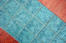 Free Pattern Stone Floor Royalty Free Stock Image - 16795966