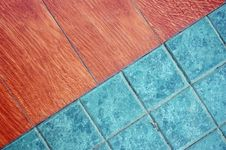 Free Pattern Stone Floor Stock Images - 16796024