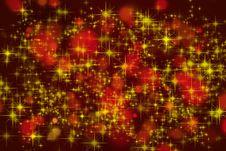 Free Stars Background Stock Photo - 16796090