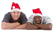 Free Christmas Time For Everyone - Getting Ready Stock Photo - 16797940