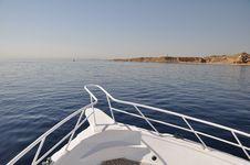 Free Sharm El Sheikh Royalty Free Stock Photos - 16798868