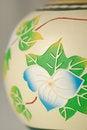Free Part Of Vase Royalty Free Stock Photo - 1684325