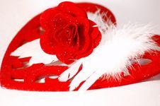 Free Valentines Royalty Free Stock Photos - 1684648