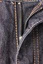Free Zipper Royalty Free Stock Photography - 16802447