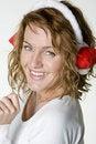 Free Santa Claus Stock Image - 16806771