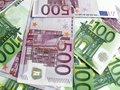 Free 100 And 500 Euro Banknotes Stock Photo - 16809460