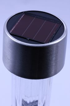 Free Solar Light Stock Images - 16801854