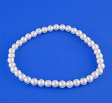 Free Necklace Stock Photo - 16806150