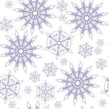 Free Seamless Texture 460 Royalty Free Stock Photo - 16806625